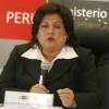Manuela García: Bancarizar los sueldos evitará fraudes