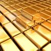 Río Cristal acuerda adquirir proyecto de oro Cóndor